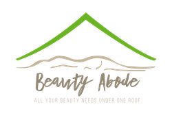 Beauty Abode Logo